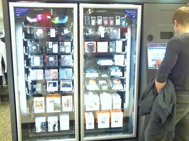Ipod Vending Machine1.jpg