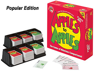 apples-to-apples.jpg