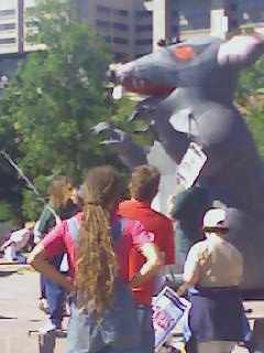 rat-at-strike-rally.jpg